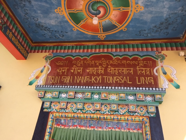 Shivapuri Day Hike