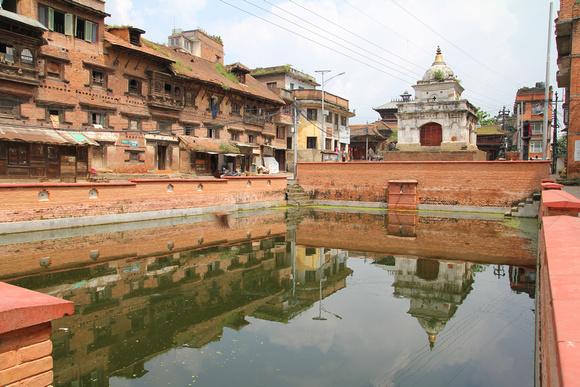 Kirtipur Day Tour